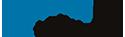 LinkSolutions Logo