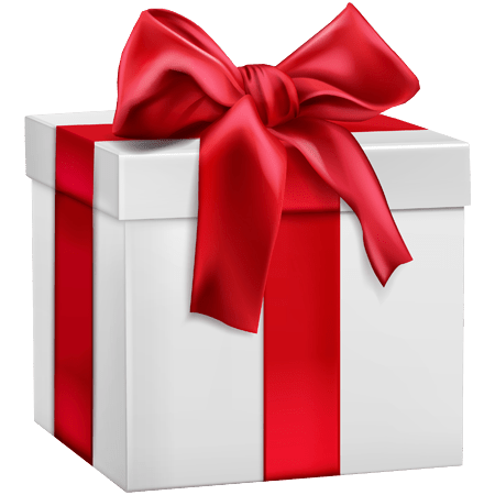 regalo Link Solutions
