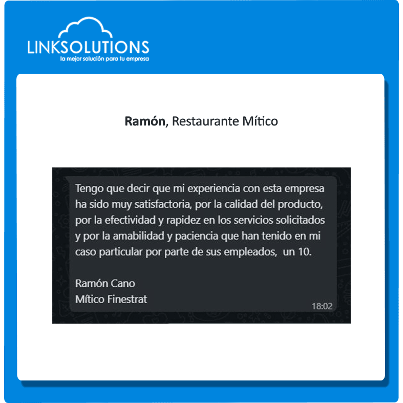 testimonio_ramon_mitico