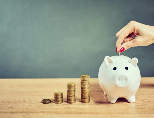 ¿Quieres ahorrar en tu empresa todos los meses? Te enseñamos cómo en 7 pasos.
